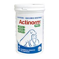 ACTINORM PRO 60CPR