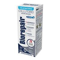 BIOREPAIR COLLUTORIO ANTIBATT
