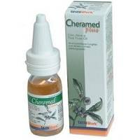 CHERAMED EMOL UN/PIEDE 15ML