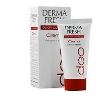 DERMAFRESH ODOR CONTROL CREMA