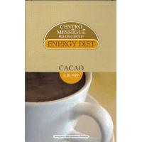 ENERGY DIET CACAO 100G