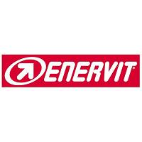 ENERVIT PROTEIN DEAL COOKIE55G