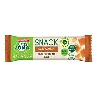 ENERZONA SNACK SALTY CARAM 25G
