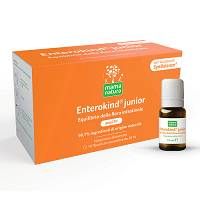 ENTEROKIND J 10FL 10ML