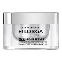 FILORGA NCEF REVERSE EYES 15ML