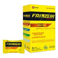 FRILIVER ENERGY CREAT/GUA 20TA
