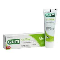 GUM ACTIVITAL DENTIF GEL 75ML