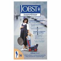 JOBST US 10-15 COLL GEST NA4