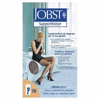 JOBST Us 10-15mmhg Collant Cipria 5