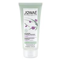 JOWAE GEL DOCC IDRAT RIL 200ML