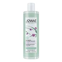 JOWAE GEL DOCC IDRAT RIL 400ML
