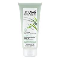 JOWAE GEL DOCC IDRAT RIV 200ML