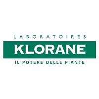 KLORANE LATTE CRP IBISCO 400ML
