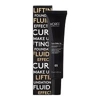 KORFF MAKE UP FOND FLUI LIFT05