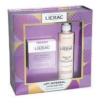LIERAC CF LIFT INT CR GG+DEMAQ
