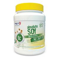 LONGLIFE ABSOLUTE SOY