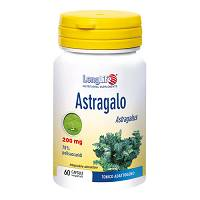 LONGLIFE ASTRAGALO 70% 50CPS