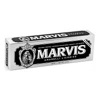 MARVIS AMARELLI LICORICE 85ML