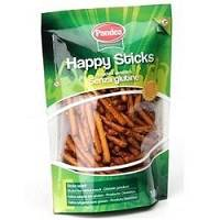 PANDEA PD HAPPY STICKS 100G