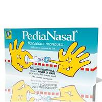 PEDIANASAL 30FL 5ML