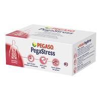 PEGASTRESS 14STICK PACK