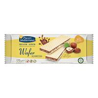 PIACERI MEDIT WAFER NOCC 175G