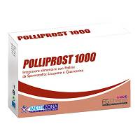 POLLIPROST 30OVAL 24G
