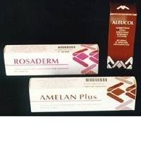 ROSADERM Crema Couperose  30 ml