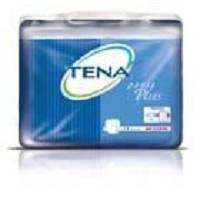 TENA Pants ™ tg. XL 12 pz.