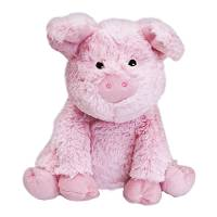 WARMIES PELUCHE TERM MAIALE