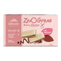 ZEROGRANO WAFER 180G