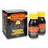 BIOTON ENERGIA DRINK 4FLX50ML