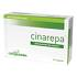 CINAREPA INTEGRAT 24CPS 500MG