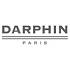 Darphin Gel Mousse Purifiant 125 ml