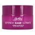 DEFENCE XAGE Rigenerante Antiage Notte 50 ml