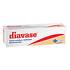 DIAVASE Crema Tubetto 50 ml