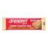 ENERVIT PS Crunchy Cookie Barretta 1 barretta