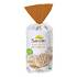GALLETTE CEREALI 100G