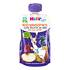 HIPP BIO SMOOT MELA/PE/MI120ML