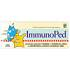 IMMUNOPED Integratore 14 fiale 10 ml