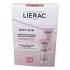 LIERAC COFFRET BODY SLIM SNELL