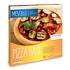 MEVALIA PIZZA BASE APROT 300G