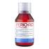 PERIO AID INTENSIVE CARE 150ML