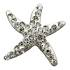 STARFISH WHITE CRYST BJT928