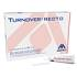 TURNOVER RECTO GEL RETT 6X5ML