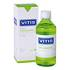 VITIS ORTHO COLLUTORIO 500ML