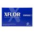 XFLOR 20CPS